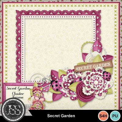 Secret_garden_cluster_frame