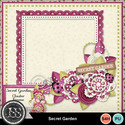 Secret_garden_cluster_frame_small