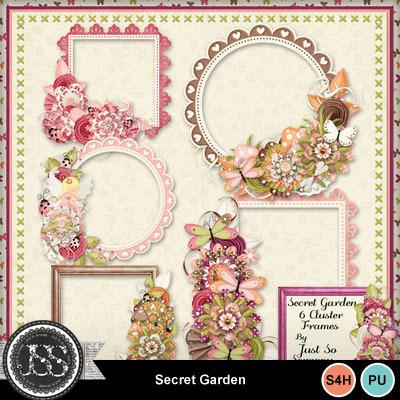 Secret_garden_cluster_frames
