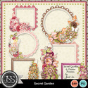 Secret_garden_cluster_frames_small