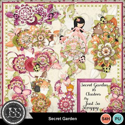 Secret_garden_clusters