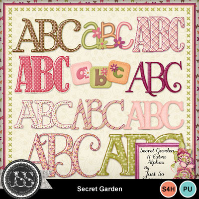 Secret_garden_alphabets