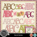 Secret_garden_alphabets_small