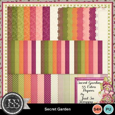 Secret_garden_pattern_papers