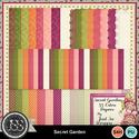 Secret_garden_pattern_papers_small
