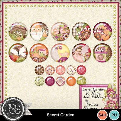 Secret_garden_flairs