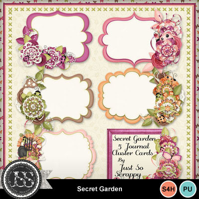 Secret_garden_journal_cluster_cards