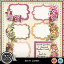 Secret_garden_journal_cluster_cards_small