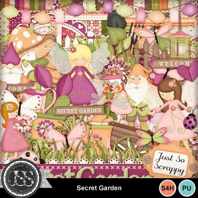 Secret_garden_kit
