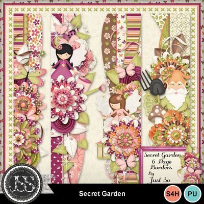 Secret_garden_page_borders