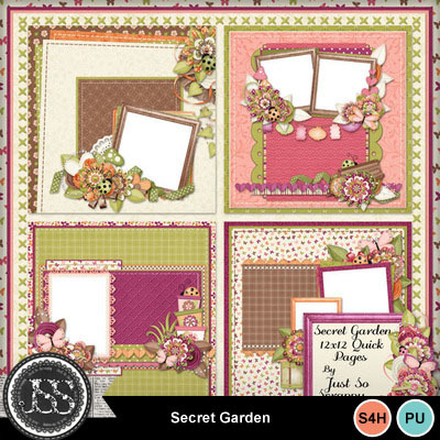 Secret_garden_quick_pages_big