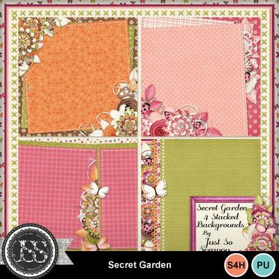 Secret_garden_stacked_backgrounds