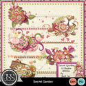 Secret_garden_cluster_seals_small