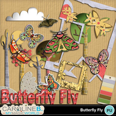 Butterfly-fly-elements_1