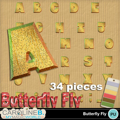 Butterfly-fly-alpha_1