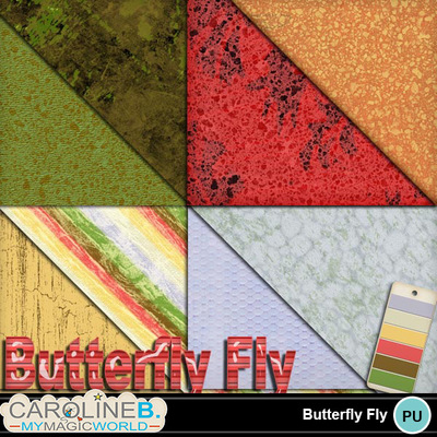 Butterfly-fly-papers_1