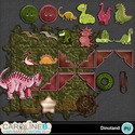 Dinoland-elements_1_small