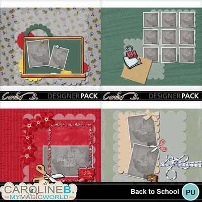 Back-to-school-8x11-album-000