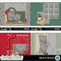Back-to-school-8x11-album-000_small