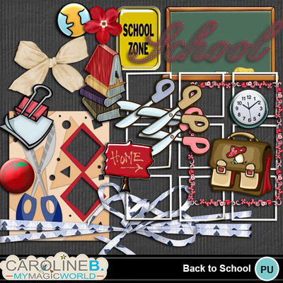 Back-to-school-elements_1