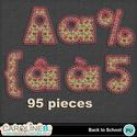 Back-to-school-monograms_1_small