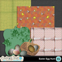 Easter-egg-hunt_1_small
