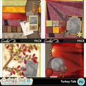 Turkey-talk-album-000_small