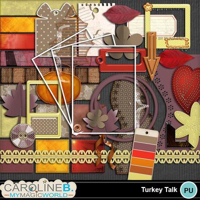 Turkey-talk-elements_1