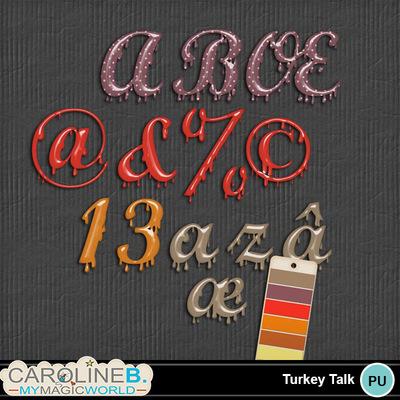Turkey-talk-monograms_1