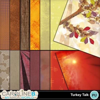 Turkey-talk-papers_1