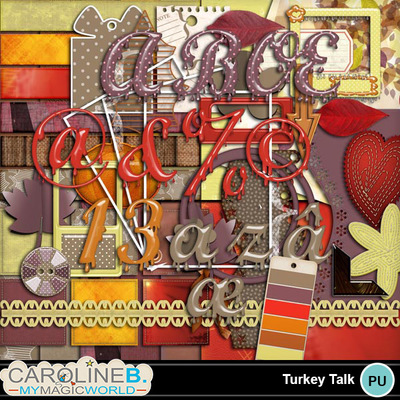 Turkey-talk-pack_1