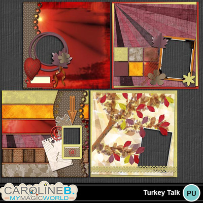 Turkey-talk-qp-album_1