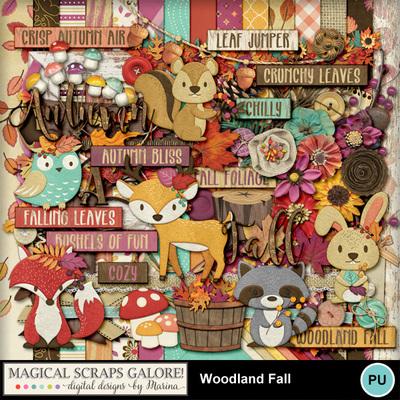 Woodland-fall-1-