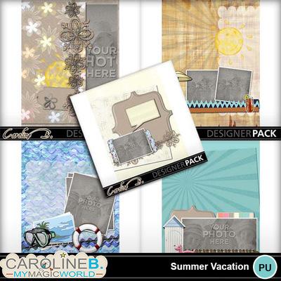 Summer-vacation-11x8-album-000