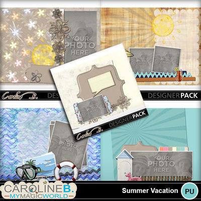 Summer-vacation-8x11-album-000