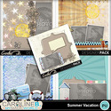 Summer-vacation-album-000_small