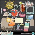 Summer-vacation-elements_1_small