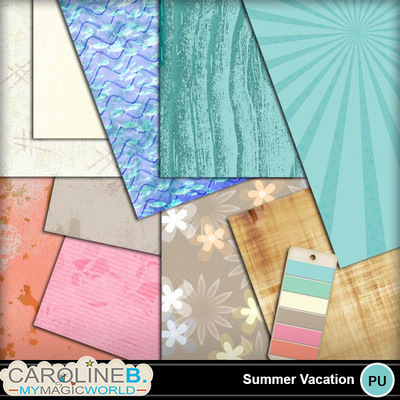 Summer-vacation-papers_1