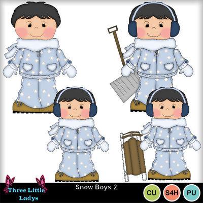 Snow_boys--tll-2