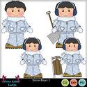 Snow_boys--tll-2_small
