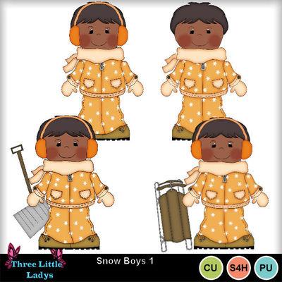 Snow_boys--tll