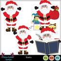 Santa--tll_small