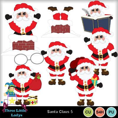 Santa_clau_5--tll