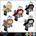 Snowman_building_girls--tll_small
