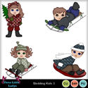 Sledding_kids_3--tll_small