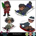 Sledding_kids_1--tll_small