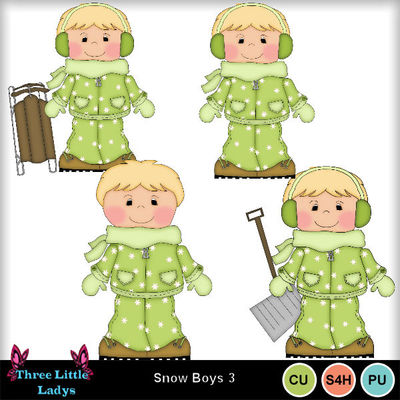 Snow_boys--tll-3