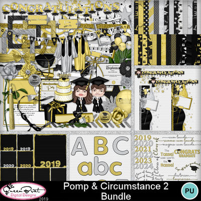 Pompandcircumstance_bundle1-1