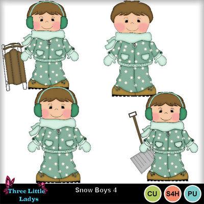 Snow_boys--tll-4