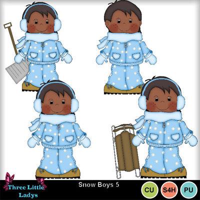 Snow_boys--tll-5